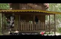 Download  Sakhtiran 2 Episod 21