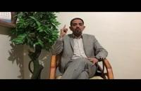 مشاور طراحی اپلیکیشن اندروید Android بهزاد حسین عباسی