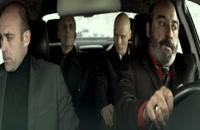 فیلم سینمایی  مهیج 3 ﺭﻭﺯ ﺑﺮﺍﯼ ﮐﺸﺘﻦ 3Days to Kill 2014 دوبله فارسی (کانال تلگرام ما Film_zip@)