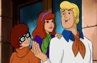 دانلود انیمیشن اسکوبی دوو! نقاب شاهین آبی Scooby-Doo! Mask of the Blue Falcon 2012