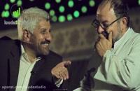 مستند سینمایی زندگی نامه شهید حسین علم الهدی (قسمت سوم)