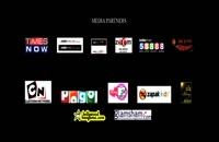 سریال هشتگ خاله سوسکه قسمت 4 (ایرانی)(کامل) | دانلود قسمت چهارم هشتگ خاله سوسکه - قسمت چهار