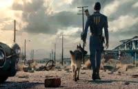 تریلر Fallout 4