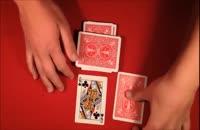 آموزش تصویری شعبده بازی با پاسور02128423118-09130919448-wWw.118File.Com