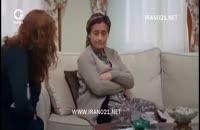 قسمت 208 سریال #عشق_اجاره_ای با دوبله فارسی اضافه شد