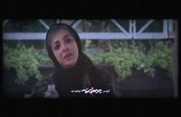 دانلود حلال و قانونی سریال ممنوعه قسمت 13