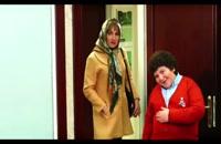 دانلود فيلم لازانیا Full HD کامل (بدون سانسور) | فيلم سينمایی لازانیا رایگان | فيلم لازانیا