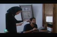 """فیلم سینمایی ایرانی """" بی پولی """" بهرام رادان لیلا حاتمی"""