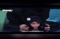 دانلود قسمت 2 برنامه عصر جدید 28 بهمن