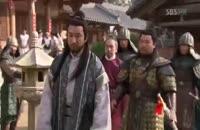 قسمت سوم سریال کره ای پرنسس جامیونگ گو (جومونگ 3 ) - Princess Ja Myung Go - با زیرنویس چسبیده