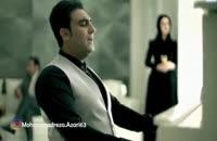 دانلود آهنگ محمدرضا آذری بنام آرامش خاص (لینک در توضیحات)
