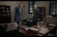دانلود کامل و مستقیم فصل 3 شهرزاد قسمت 1 و 2 از کانال تلگرام 1080p