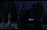 قسمت سیزدهم سریال ممنوعه (سریال) (کامل)   دانلود قسمت (13) سریال ممنوعه سیزده