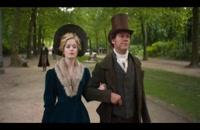 دانلود زیرنویس سریال Les Misérables . تریلر سریال Les Misérables