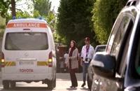 دانلود رایگان سریال ساخت ایران 2 قسمت 14 کانال تلگرام ما : MOV85@