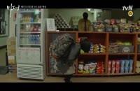 دانلود سریال کره ای Mother قسمت 15 با زیرنویس فارسی