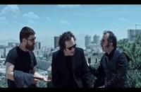 دانلود رایگان فیلم خرگیوش (ایرانی)(کامل) | فیلم سینمایی خرگیوش