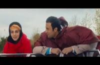 دانلود فیلم قانون مورفی (امیر جدیدی)(امیر جعفری) / دانلود رایگان فیلم قانون مورفی Full HD