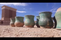 جاذبه ها و اماکن تاریخی  جهانشهر یزد1