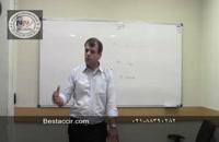 فیلم آموزش حسابداری - ثبت متفاوت جاری شرکاء