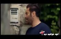 دانلود قسمت 16 شانزدهم (رایگان) ساخت ایران 2 | کامل