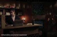 دانلود قسمت5سریال احضار (کامل)(قانونی)| قسمت پنجم احضار (online)