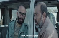 دانلود رایگان فیلم سینمایی حماسی اروند + نظر رهبر انقلاب در مورد این اثر