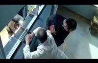 فیلم اکسیدان کامل و انلاین + دانلود قانونی (غیر رایگان)