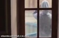 دانلود فیلم یک قناری یک کلاغ رایگان کامل