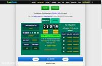 کسب بیت کوین رایگان از MULTIPLY BTC سایت فری بیت کوین