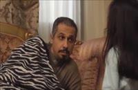 فیلم سینمایی ایرانی پاشنه بلند (کانال تلگرام ما Film_zip@)