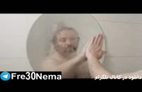 دانلود رایگان فیلم بی نامی|فیلم بی نامی|FULL HD|HQ|HD|4K|1080|720|480|بی نامی(لینک مستقیم)