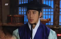سریال کره (افسانه اوک نیو) قسمت 46
