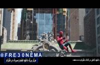 دانلود فیلم اسپایدرمن2019|فیلم اسپایدرمن2019|اسپایدرمن2019|مرد عنکبوتی2019