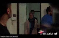 دانلود قسمت 18 قسمت هجدهم سریال ساخت ایران 2
