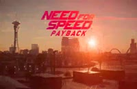720  Need for Speed Payback