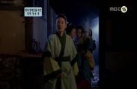 سریال (افسانه جومونگ) قسمت شصت و یکم