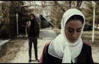 دانلود رایگان سریال ایرانی (احضار) Ehzar