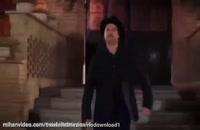 دانلود فيلم کاتیوشا کامل Full HD (بدون سانسور) | فيلم سينمایی کاتیوشا رایگان | فيلم کاتیوشا احمد مهرانفر-,