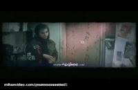 قسمت دوازدهم سریال ممنوعه (سریال) (کامل) | دانلود قسمت 12ممنوعه انلاین