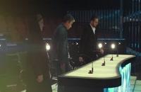 آنونس مسابقه استعداد یابی عصر جدید - iCinemaa.com