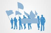 028158 - پیچیدگی سیاسی (Political Complexity)