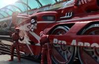 انیمیشن کوتاه سرعت بخار , www.ipvo.ir
