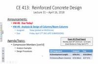 041102 - طراحی سازه بتنی سری سوم