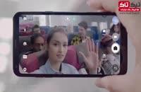 گوشی موبایل LG Q6