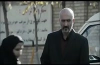 دانلود کامل فیلم لاتاری -