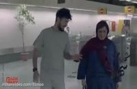 دانلود فیلم شماره 17 سهیلا با حضور بابک حـمیدیان