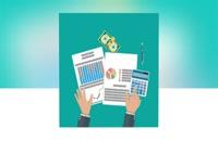 سوالات استخدامی وزارت نیرو کارشناس مالی