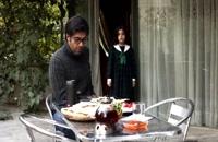 قسمت هفتم (7) سریال احضار (ایرانی)(ترسناک) | دانلود کامل قسمت هفتم سریال احضار هفت