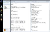 020091 - آموزش CSS سری دوم